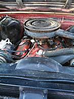 1968_C-10_engine2.jpeg