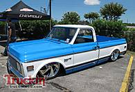 1006trweb_235_2010_texas_showdown_truck_show_blue_white_chevy_c10_custom.jpg