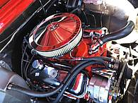 1970_GMC_engine1.jpg