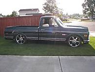 71_Chevy_Finished_002.jpg
