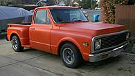 Chevy_Project_Truck_1971.jpg