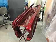 Painted_Fenders_For_1969_Truck1.jpg