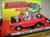 Thunderjet_70_Blazer_Baha_slot_car.jpg