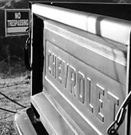 Truck0241-1.jpg