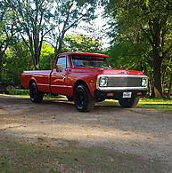 Truck89.jpg