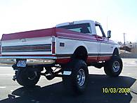 almost_there_72_chev_009.jpg