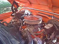 engine23.JPG
