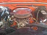 engine32.JPG