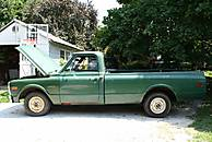 green_truck.jpg