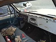 interior22.jpg