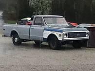 my_truck_.jpg
