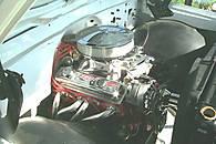 new_motor.JPG