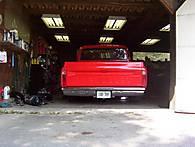 rear7.JPG