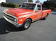 truck_0073.jpg
