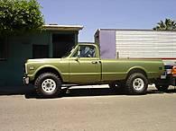 truck_0165.JPG