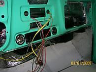 truck_perla_001.jpg