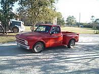 trucks_079.jpg