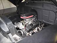 Engine_driveside_resize.JPG
