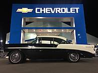 56_Chevy_in_front1.jpg