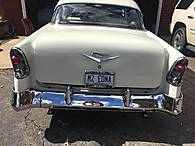 rear_bumper.jpg