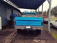 1972_GMC_K2500_03_reduced.jpg