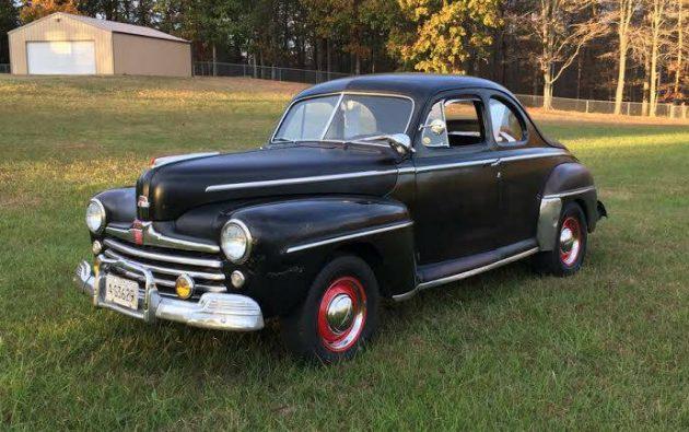 1947-Ford-Coupe-e1499573034949-630x395