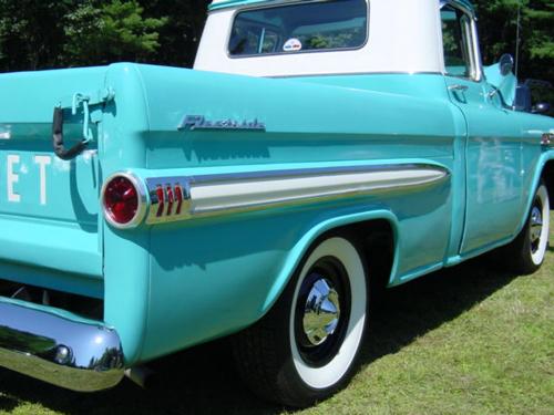1959_deluxe_trim_2