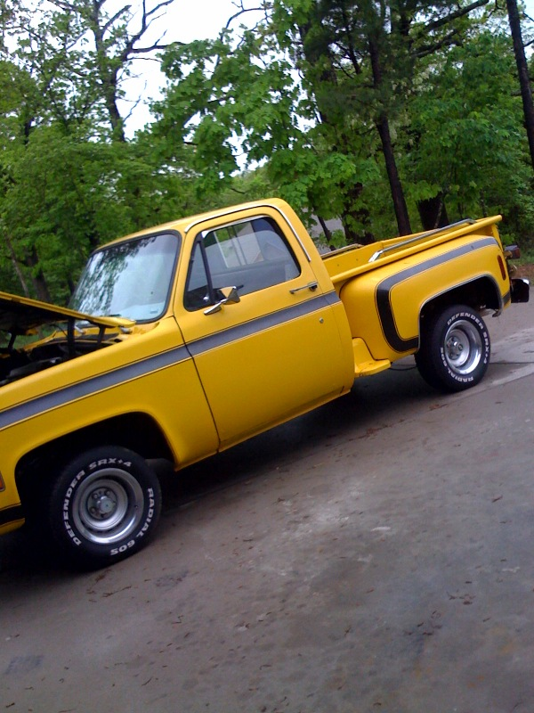 1976_chevy_may_09