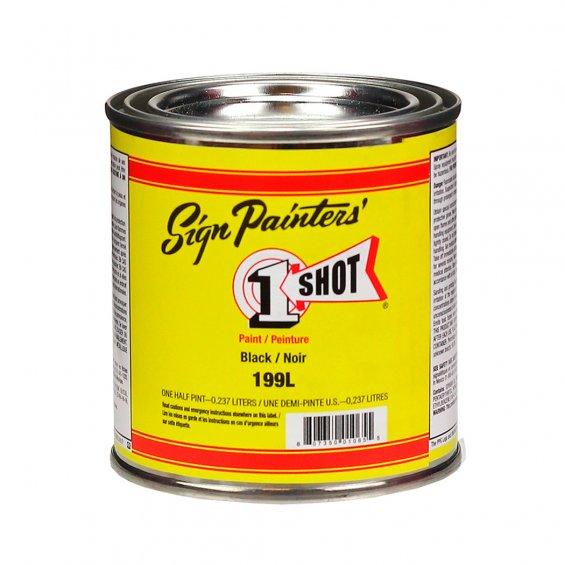 1shot-paint5
