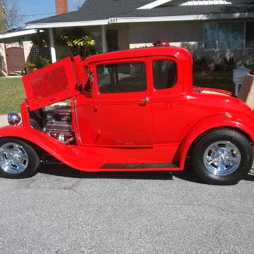 31_ford_91