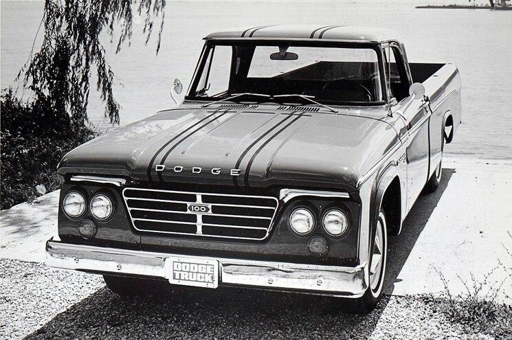 64_Dodge