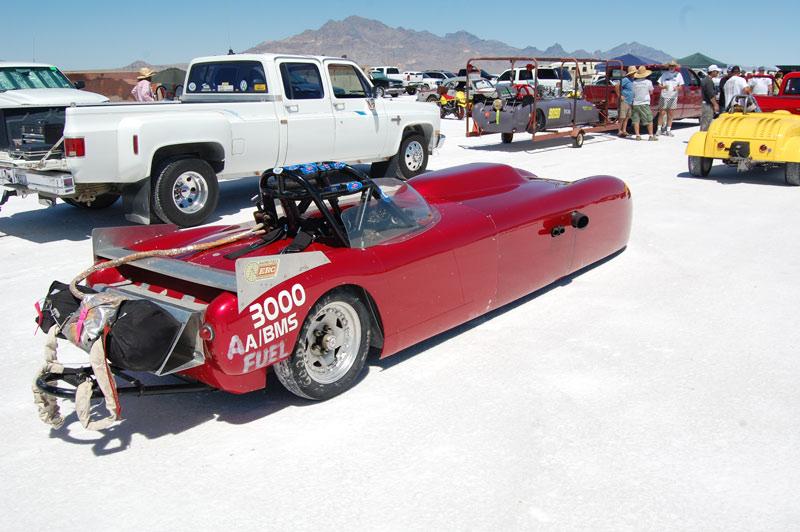 99-rear