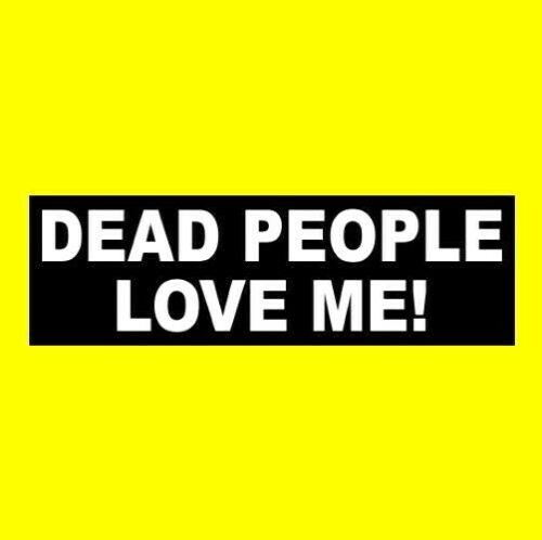 Dead_prople_love