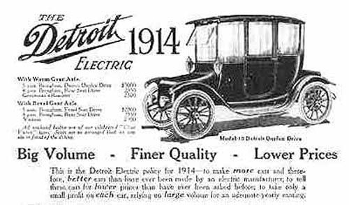 Deroit_Electric