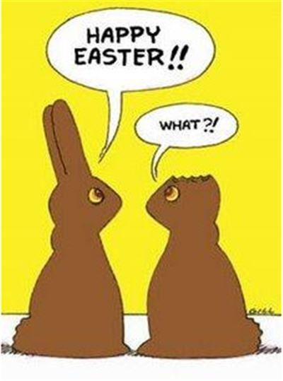 Easter_4