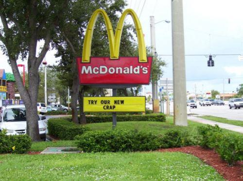 Funny-Mcdonalds-sign1
