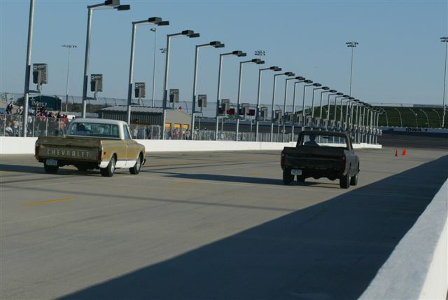 Speedway_Drags_015