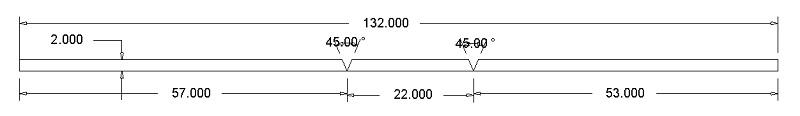 cab-dolly-main-rails-dimensions