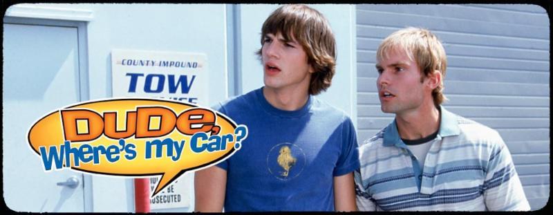 dude-wheres-my-car