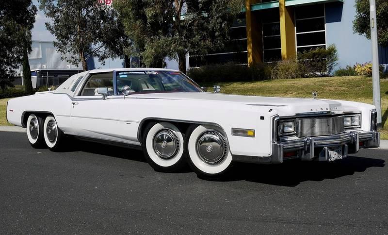 1977-Cadillac-Eldorado-1