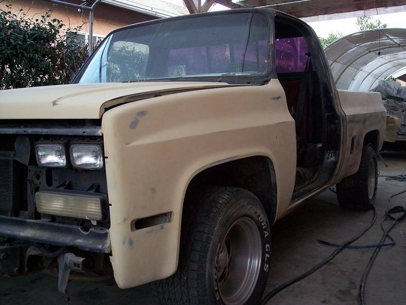 1985_chevy_project_014a