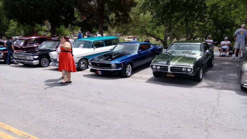 70_Mustang_3