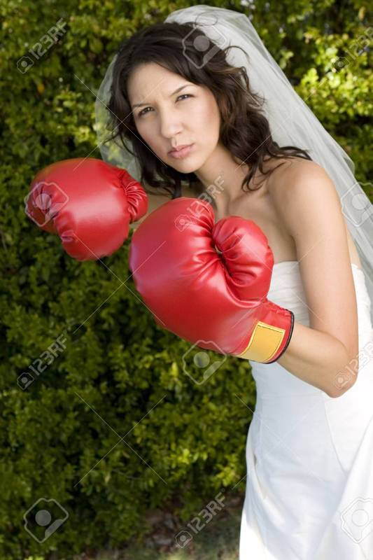 Angry_bride