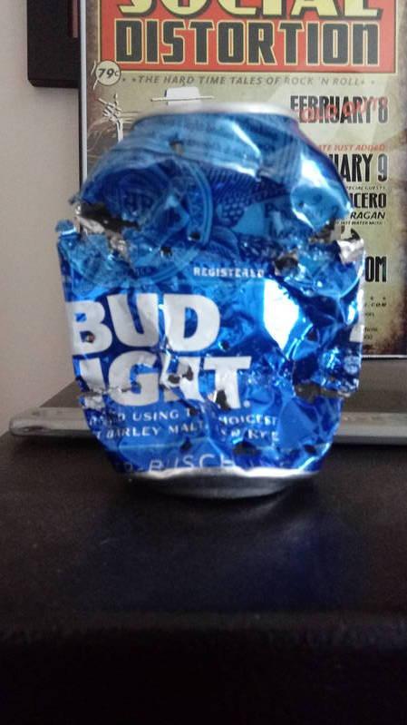 Duke_Beer