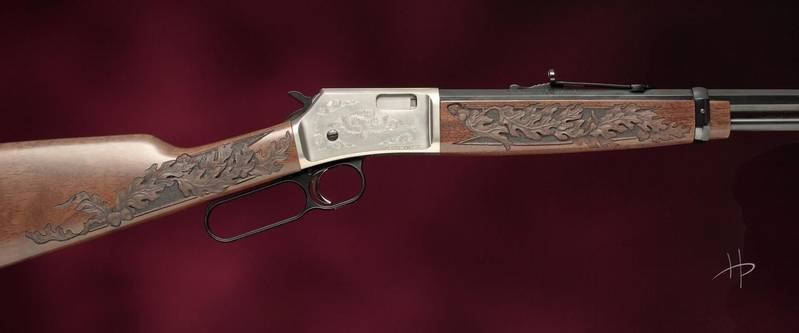Guns-6328