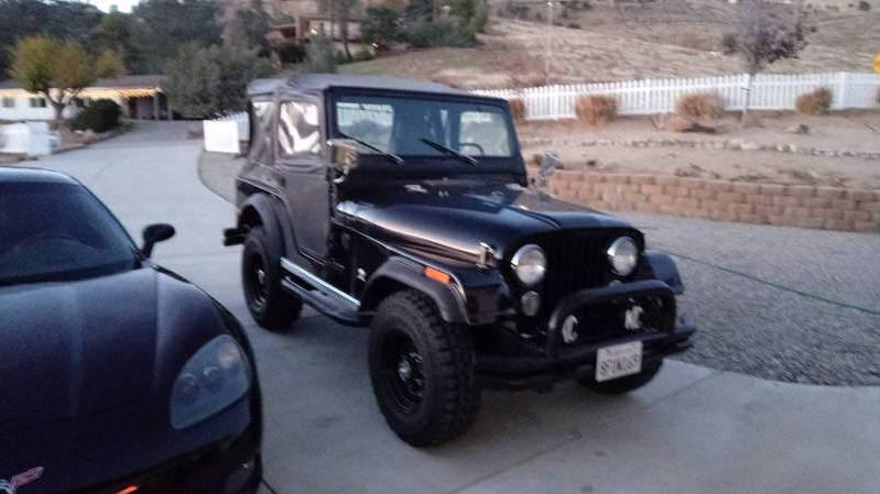 Jeep801
