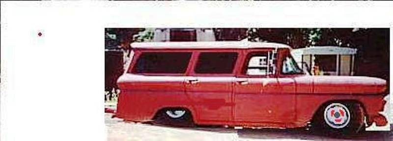 crewcabs,clubcabs, and coachbuilt stuff