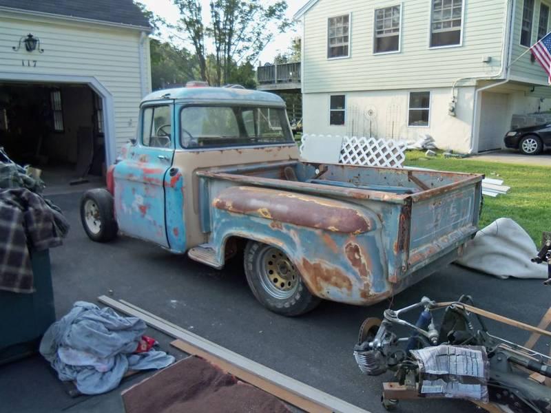 my_truck14