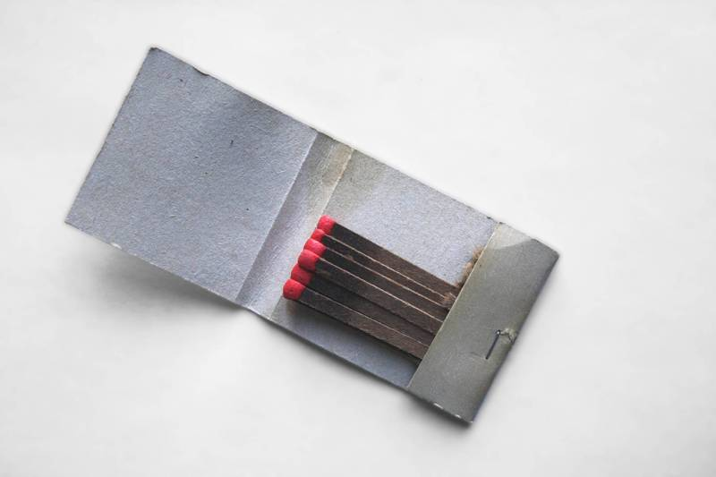 old-book-of-matches