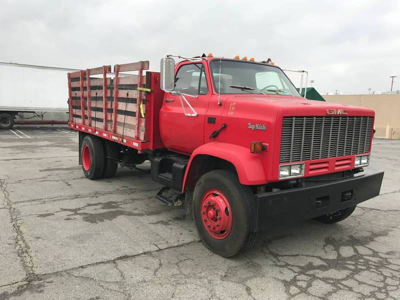 red_truck4_1200x900